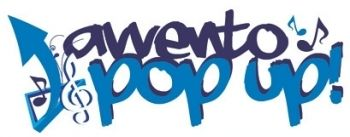 Avvento20pop20up