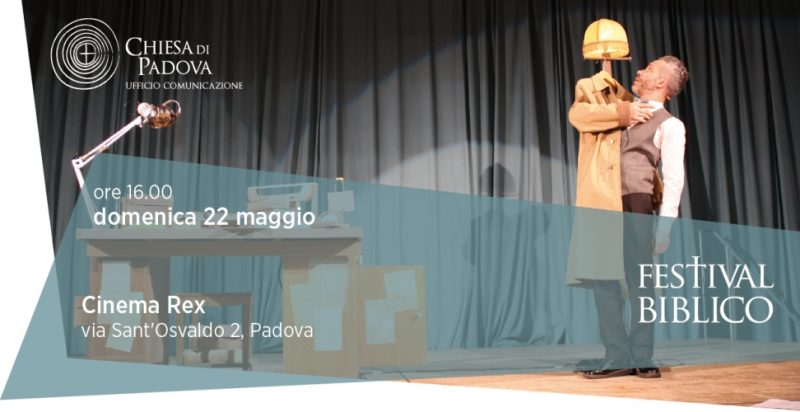 Festival20Biblico20520sassi20verso20il20gigante