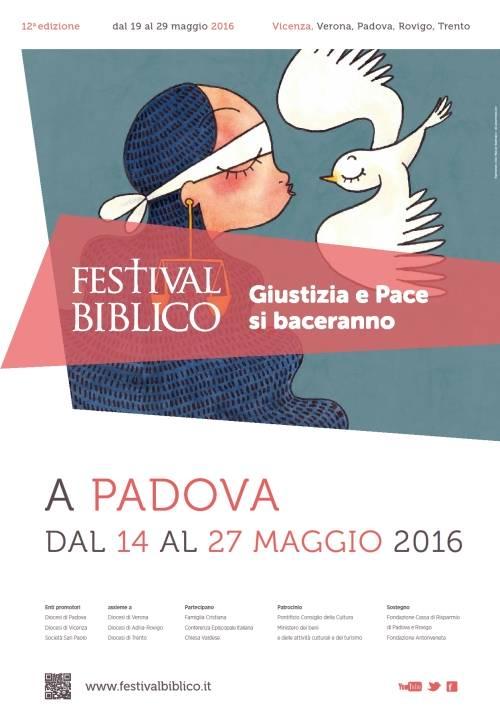 Festival20Biblico20Padova202016